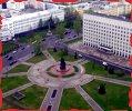 Murmansk_Archangelsk