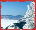 Baikalsee-Irkutsk-Listwjanka