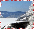 Baikalsee_Irkutsk_Winter