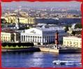 St. Petersburg - Nowgorod Welikij
