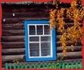 Reise Baikal-Burjatien