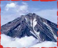 Kamtschatka_Geysire_Vulkane