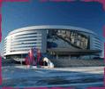 Minsk - Hauptstadt Weißrusslands
