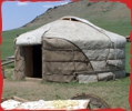 Ulan-Bator_Gobi_Mongolei