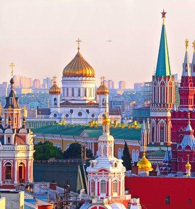 Reisen_Russland_Moskau_st_petersburg_flusskreuzfahrten