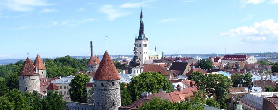 tallinn_baltikum_estland