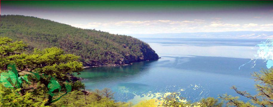 Reise-Baikalsee-Olchon-Irkutsk-Angara
