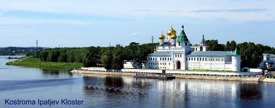 rostow-don_saratow_wolgograd_moskau