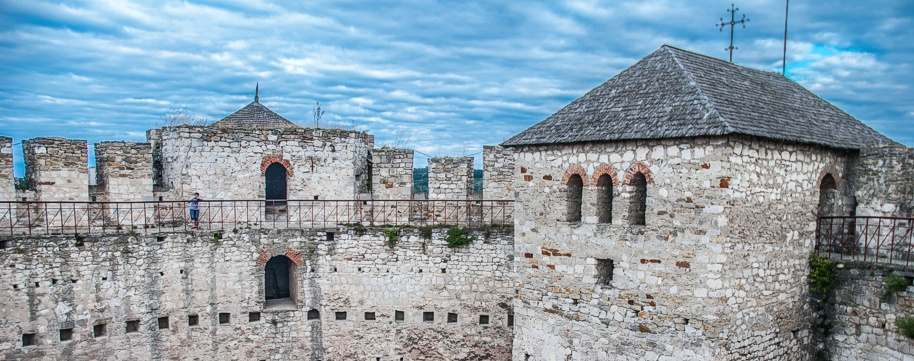 Moldawien-Chisinau-Christi-Geburt