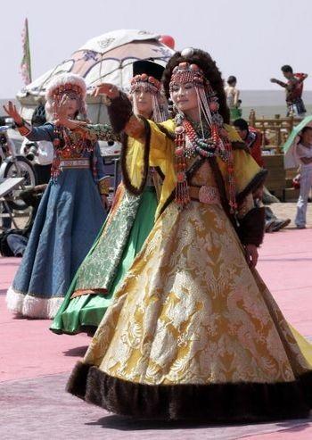 mongolei_ulan-bator_tanz