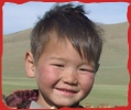 Mongolei_Gobi_Ulan-Bator